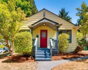 4602 50th Ave S, Seattle image