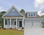 7125 Swansong Circle, Myrtle Beach image