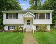 29 Forest  Drive, Greenwood Lake image