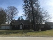3521 Bakerstown Road, Richland image