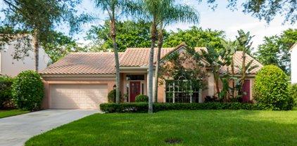 10246 Hunt Club Lane, Palm Beach Gardens