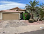 5170 W Glenview Place, Chandler image