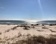 0 Lot 9 State Highway 180, Gulf Shores image
