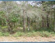 43 Fort Holmes Trail W, Bald Head Island image