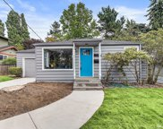 7334 A 40th Ave NE, Seattle image