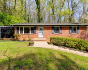 2705 Smallwood Drive, Knoxville image