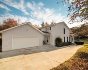 331 Chickasaw Drive, Westminster image