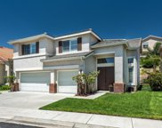 3084 OBSIDIAN Court, Simi Valley image