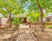 1605 W Vernon Avenue, Phoenix image