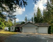 42908 169th St SE, Gold Bar image