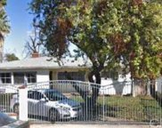 15184 LINCOLN Street, Lake Elsinore image