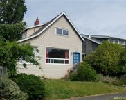 3045 64th Ave SW, Seattle image