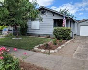 7056 N CONCORD  AVE, Portland image