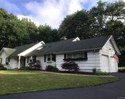 901 Pear  Road, Dix Hills image