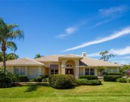 15530 Queensferry DR, Fort Myers image