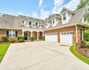 261 Chamberlin Rd., Myrtle Beach image