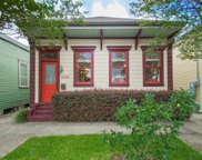 2205 Valence  Street, New Orleans image
