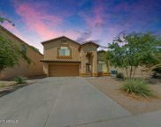 10324 W Gross Avenue, Tolleson image