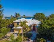 7785 Manasota Key Road, Englewood image