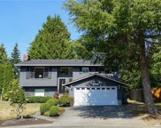 14410 47th Place W, Lynnwood image
