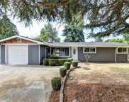 31305 12th Place S, Federal Way image