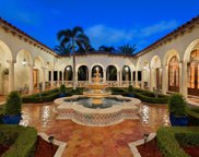 151 Via Bellaria, Palm Beach image