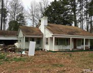 7820 Old Stage Road, Raleigh image
