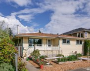 4834 48th Ave SW, Seattle image