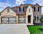 2123 Meadow Way St, New Braunfels image