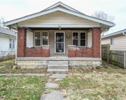 732 Rochester  Avenue, Indianapolis image