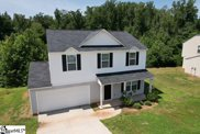 922 Slow Creek Court, Boiling Springs image