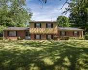 7037 Grosvenor  Place, Indianapolis image