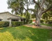 23263 8th Street, Newhall image