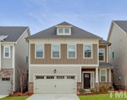 112 White Hill Drive, Holly Springs image