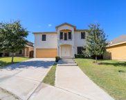 7518 Rob Brogan Ct, Laredo image