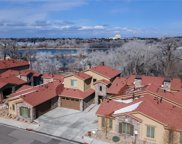 2033 Primo Road Unit B, Highlands Ranch image