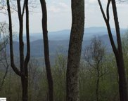 1000 Mountain Summit Road, Travelers Rest image