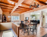 8127 South Brook Forest Road, Evergreen image