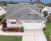 4815 Raintree Street Circle E, Bradenton image