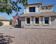 2614 W Bow Court, Queen Creek image