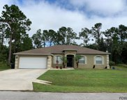 11 Bird Tree Place, Palm Coast image