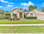 5079 Golf Club Lane, Spring Hill image