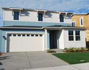 3861 Athena Ct, Gig Harbor image