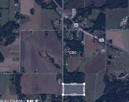 County Road 87, Robertsdale image