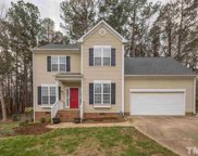 801 Shady Maple Court, Raleigh image