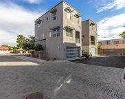 3510 N Miller Road Unit #1023, Scottsdale image
