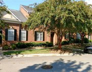 336  Liverpool Road, Rock Hill image