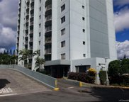 98-1038 Moanalua Road Unit 7-801, Aiea image