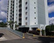 98-1038 Moanalua Road Unit 7/1407, Aiea image