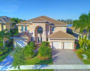 749 Edgebrook Lane, West Palm Beach image